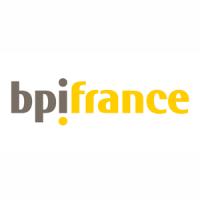 BPI Innovation