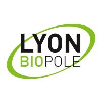 LyonBiopole