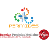The Genel team will be attending the final conference of PERMIDES European project the next week!