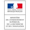 Ministere de la Recherche