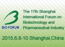 Bio Forum 2015