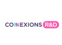 Connexions R&D 2013