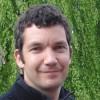 Éric Sulpice