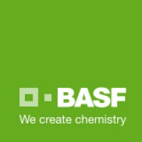 BASF Beauty Care