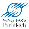 Mines Paris