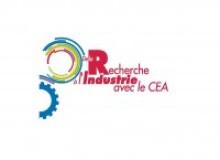 De la recherche à l'industrie